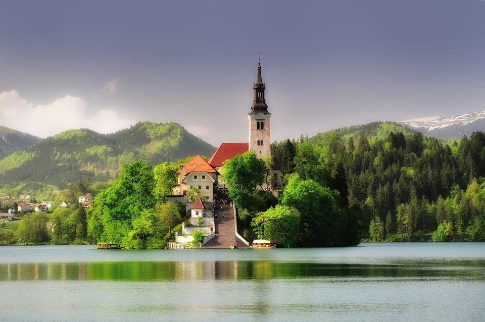 Rapid changes and new realities at the core of the 12th Bled Strategic Forum